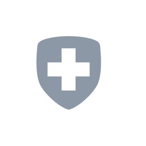 QUIES Protection auditive silicone enfant - 3 paires - Publicité