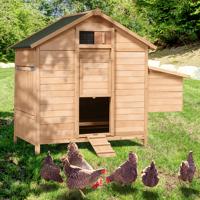 Cage Et Volière Pour Oiseaux Leroy Merlin Comparer Les