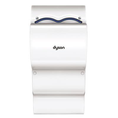 DYSON Sèche-mains mural blanc AIRBLADE - DYSON