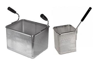 MODULAR Paniers à pâtes pour cuiseurs Modular
