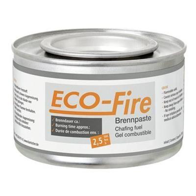 BARTSCHER Gel comb. Eco-Fire 200g
