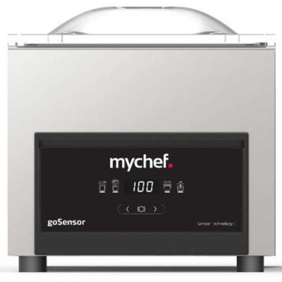 MYCHEF Machine sous-vide de table Mychef goSensor S - 8m3/h