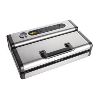 BUFFALO Machine sous vide inox Buffalo 300mm