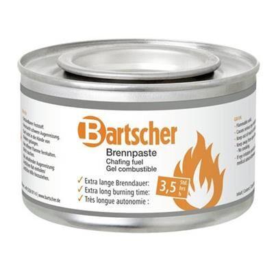 BARTSCHER Gel comb/ Bartscher 200g DS