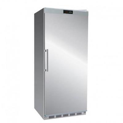 L2G Armoire congelateur inox 400 litres