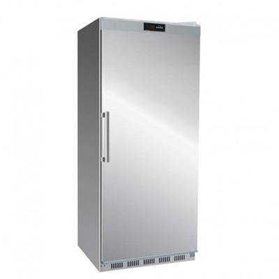 L2G Armoire réfrigérée inox 400 litres L2G