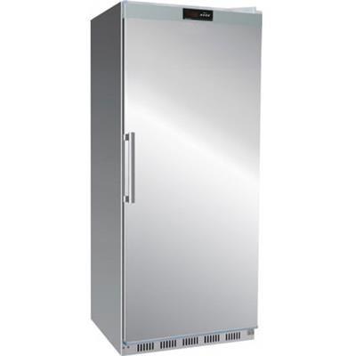 L2G Armoire réfrigérée inox 600 litres L2G
