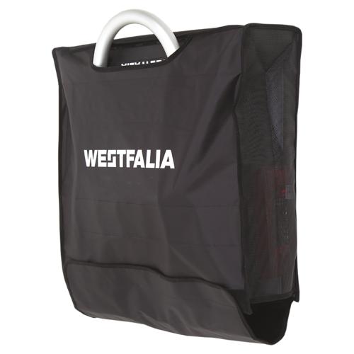 Westfalia Sac de rangement Westf...