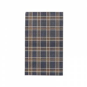TAPIS CHIC COLLECTION :