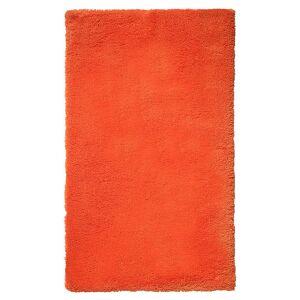 Esprit Tapis de bain EVENT orange Esprit Home - Publicité