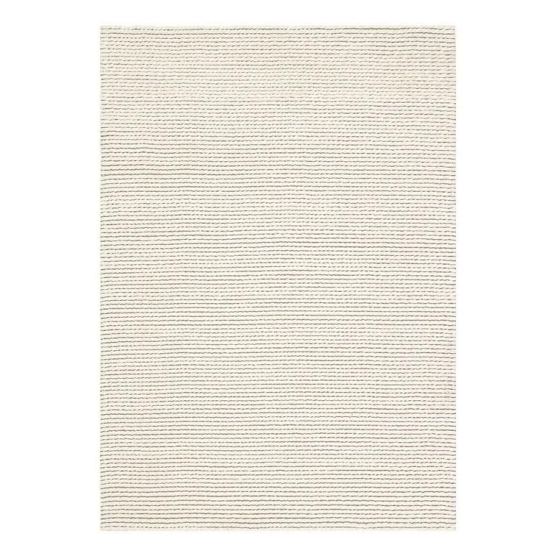Pure Tapis Dream Blanc - Ligne Pure