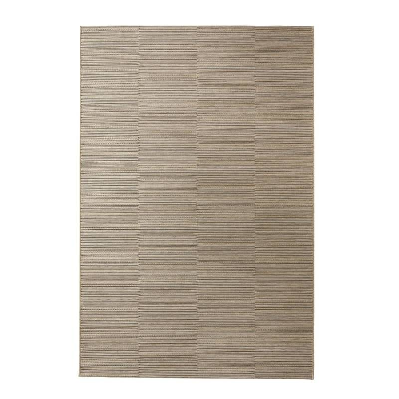Home Spirit Tapis Bellagio Beige Sable - Home Spirit
