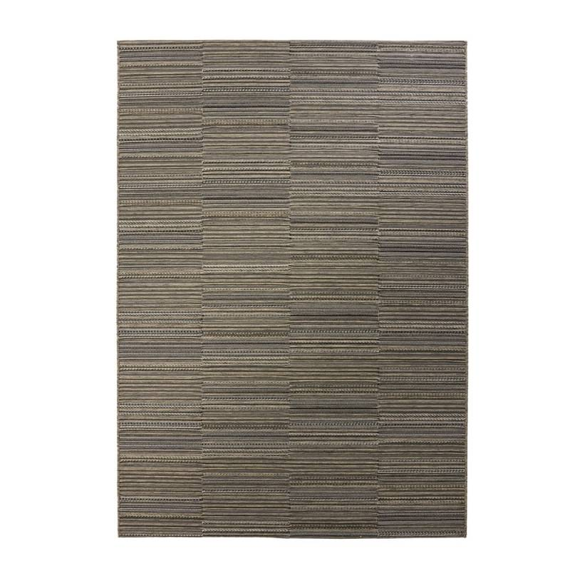 Home Spirit Tapis Bellagio Taupe Home Spirit
