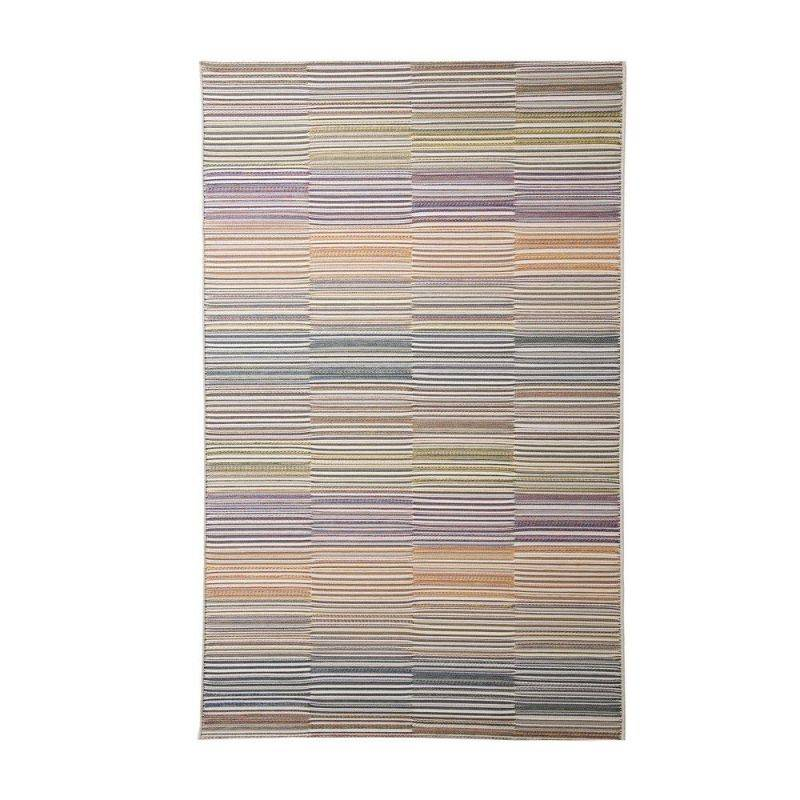 Home Spirit Tapis Bellagio Soleil - Home Spirit