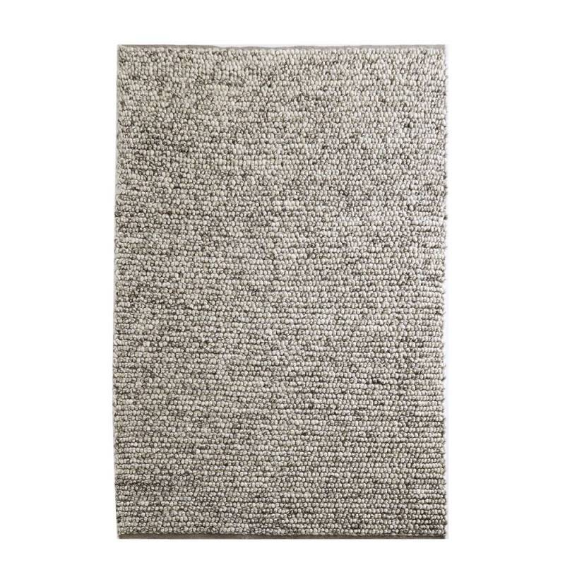 Home Spirit Tapis REGAL gris Home Spirit