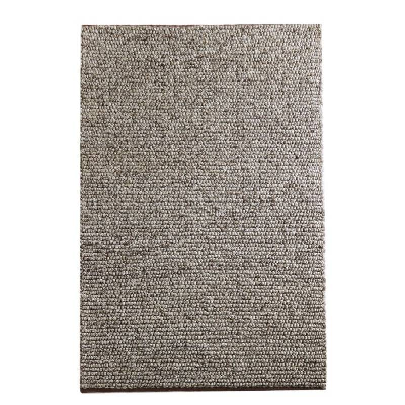 Home Spirit Tapis Home Spirit taupe REGAL