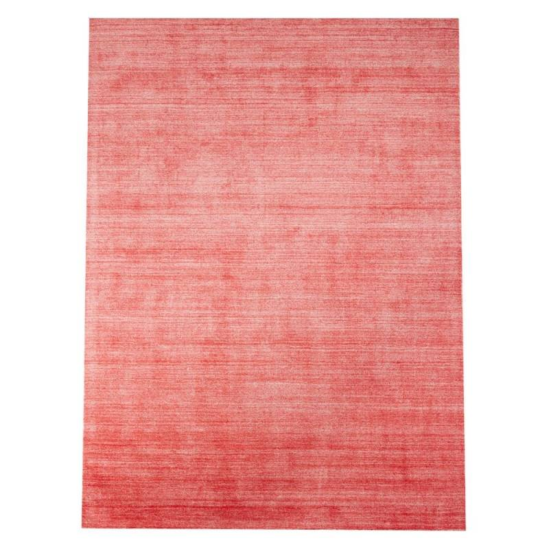 Home Spirit Tapis CANDY Rouge Home Spirit