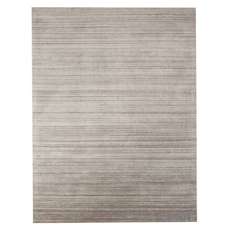 Home Spirit Tapis CANDY Home Spirit gris
