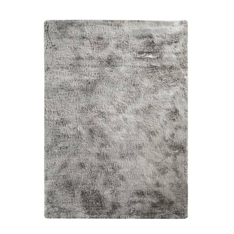 Home Spirit Tapis gris Home Spirit ZELIE