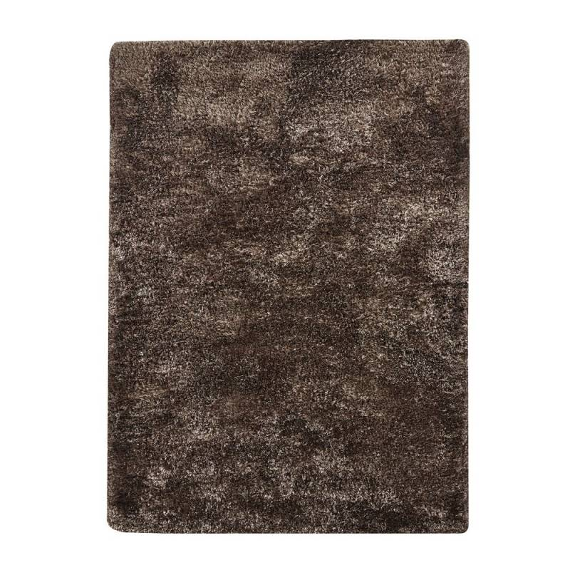 Home Spirit Tapis ZELIE taupe Home Spirit
