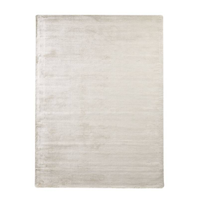 Home Spirit Tapis en viscose Home Spirit beige HAROLD
