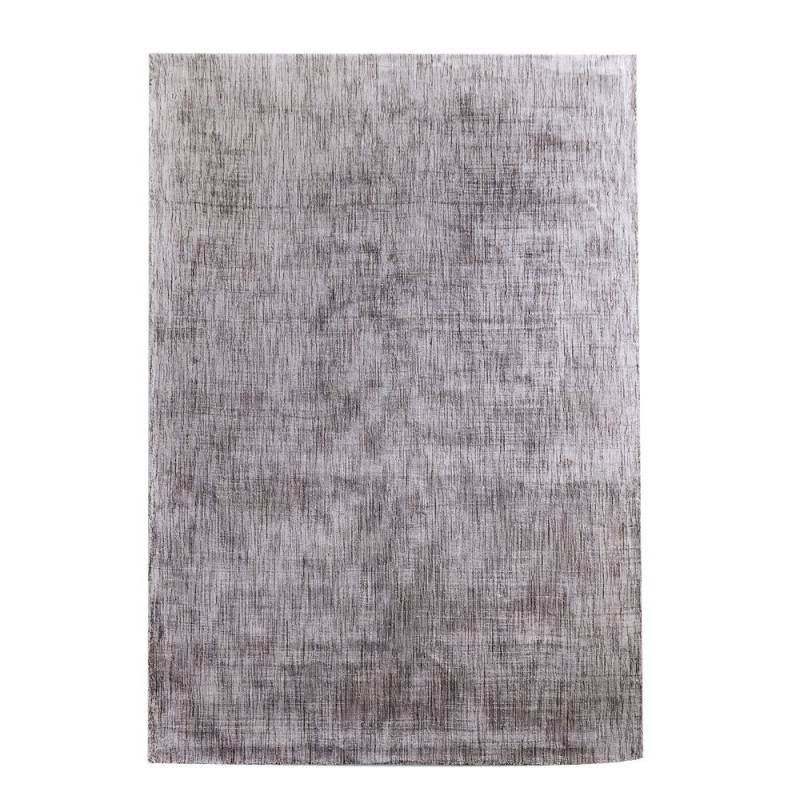 Home Spirit Tapis taupe Home Spirit OPUS