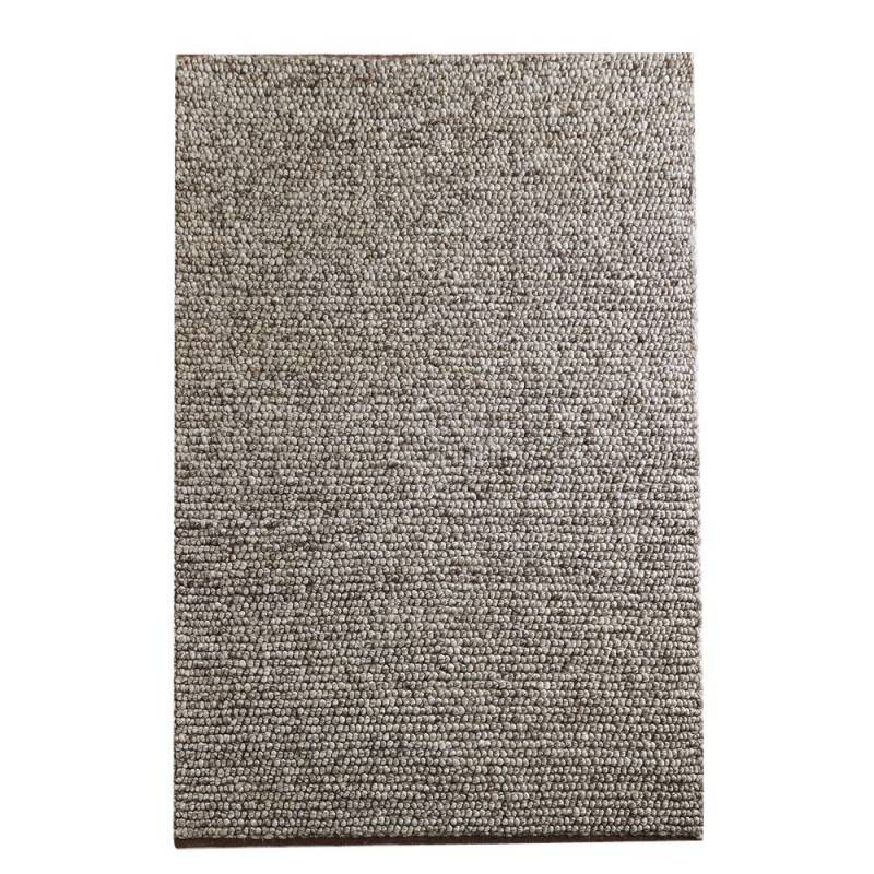 Home Spirit Tapis REGAL taupe Home Spirit