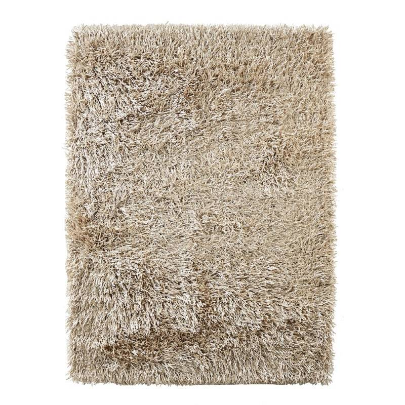 Home Spirit Tapis Home Spirit XERES beige