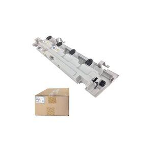 Ricoh Récupérateur toner usagé Ricoh pour aficio MP C2030 / MP C2050...(D0396401) - Publicité