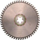 Festool Lame de scie circulaire Festool 190X2,6 FF TF54