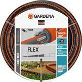 Gardena Tuyau d'arrosage flexible confort Gardena 50mx19mm (3/4