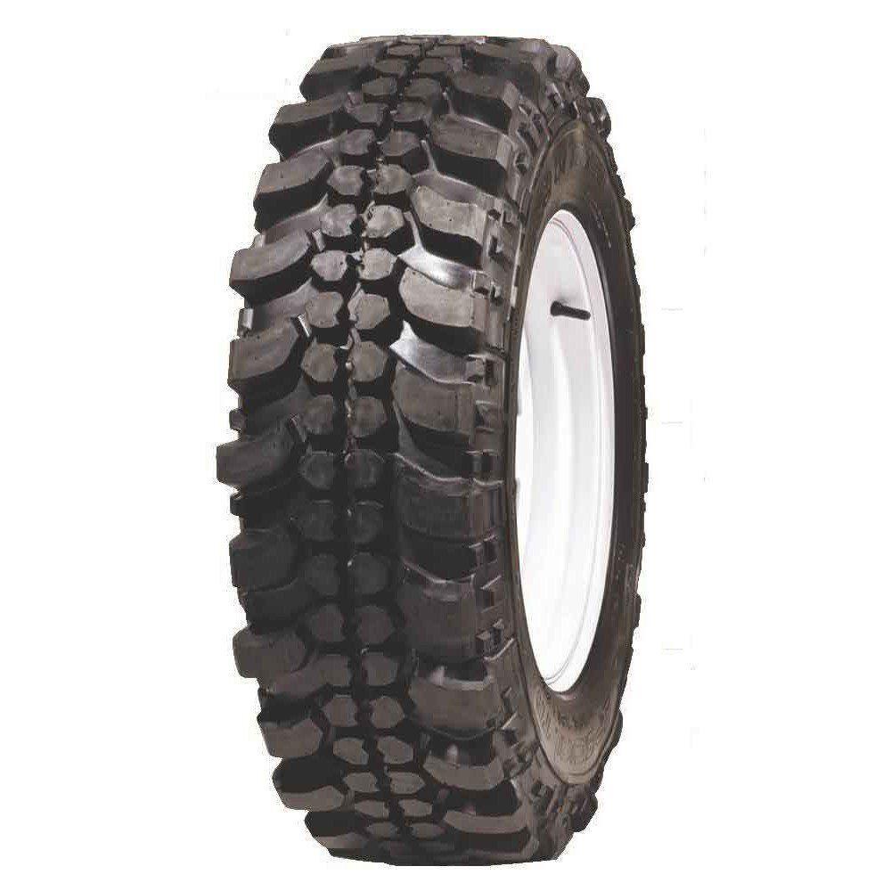 Insa Turbo (retread tyres) Speci...