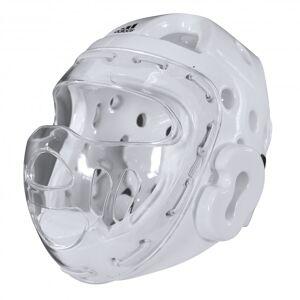 ADIDAS Casque à bulle Adidas