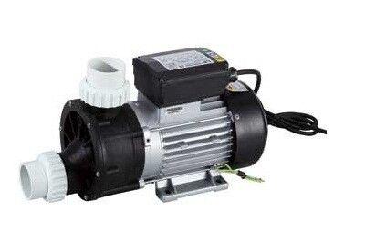 Uéva Design Pompe à eau - DXD-315A