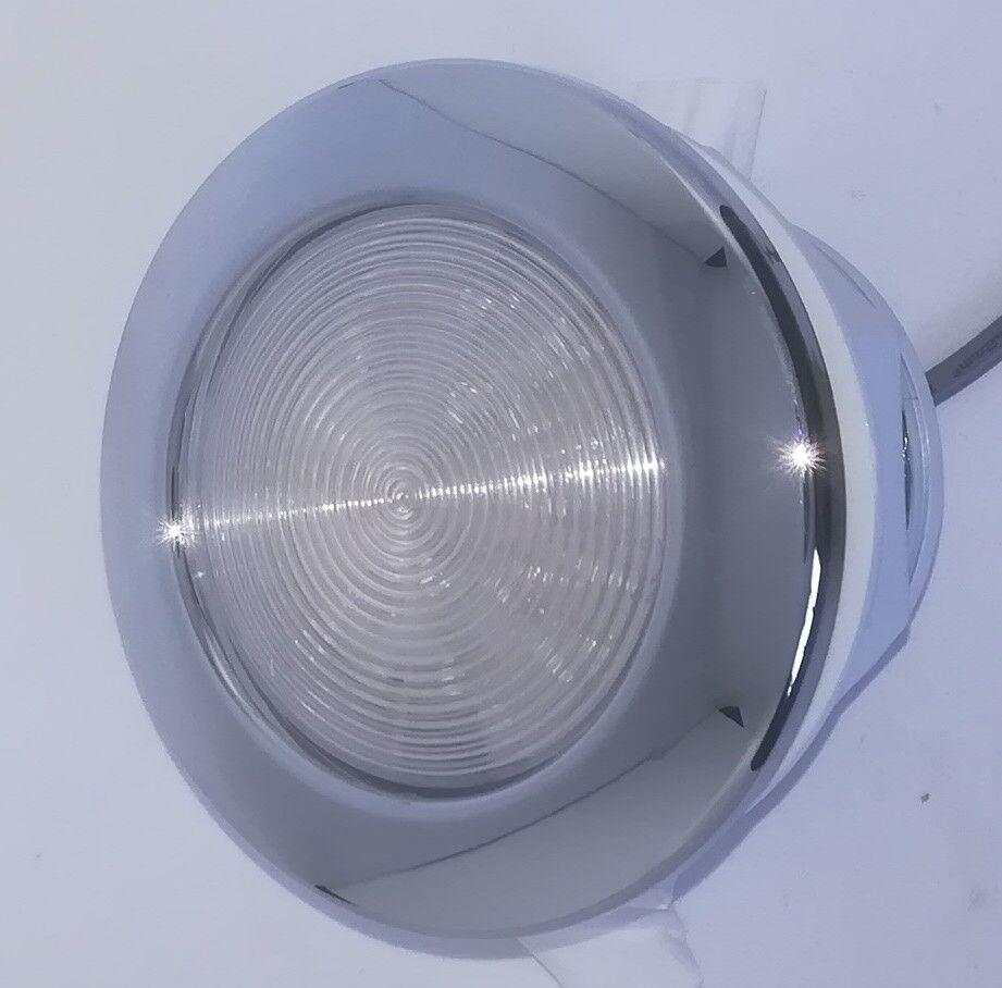 Uéva Design Spot LED 85 mm