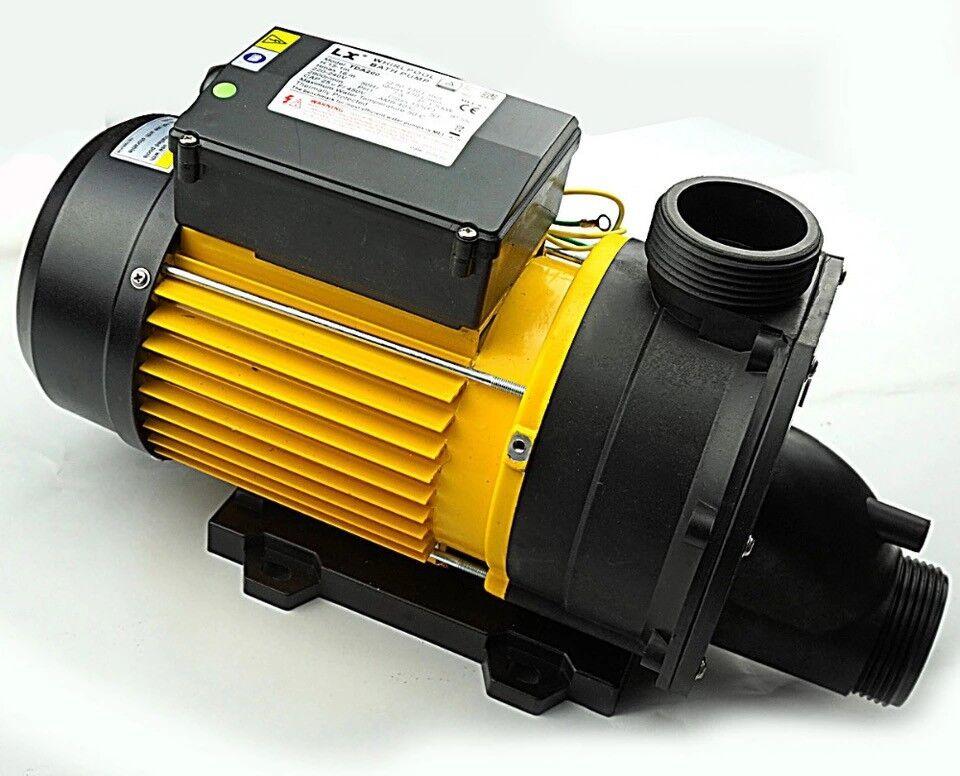 Uéva Design Pompe à eau - WLX-310K