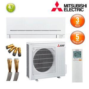 Mitsubishi Climatiseur Prêt à poser Mitsubishi MSZ-AP50VG
