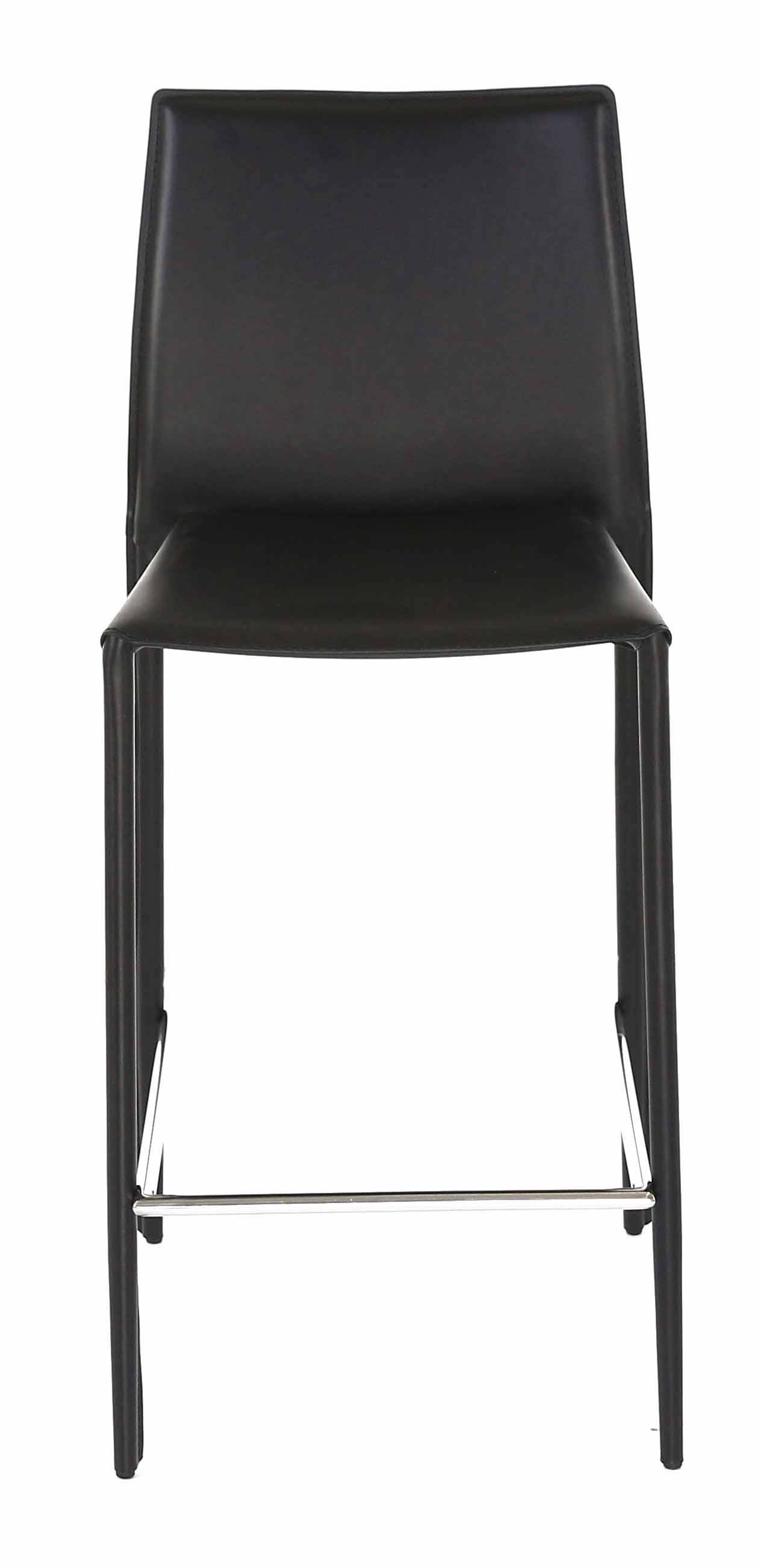 """Zago """"Chaise plan de travail Boréale - ZAGO"""""""