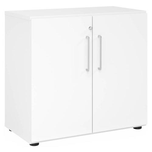 hjh OFFICE PRO BETA 9   Armoire ...