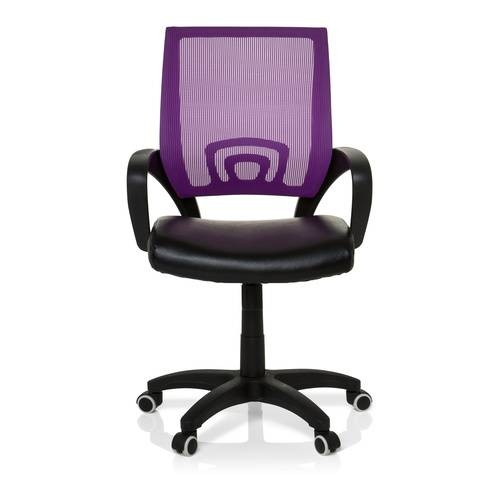 hjh OFFICE VISTO NET - Siège de bureau à domicile Lilas