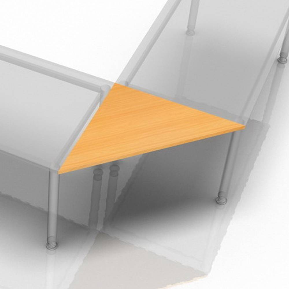hjh OFFICE PRO BE90 - coin - angle 80x80