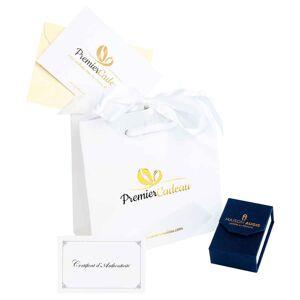Augis Médaille Amour Maternel - Or jaune 18ct - Publicité