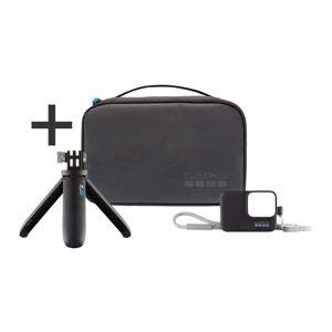 GoPro travel kit - Publicité