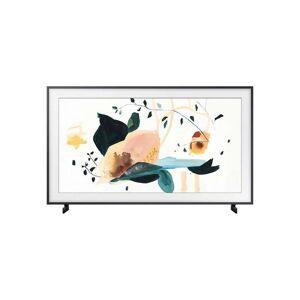 Samsung qe32ls03t - modèle de présentation - Publicité