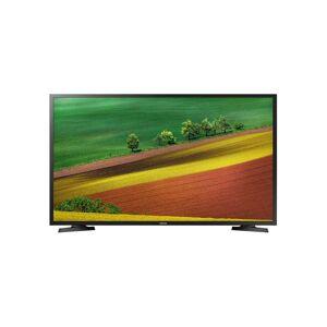 Samsung ue32n4005awxxc - Publicité