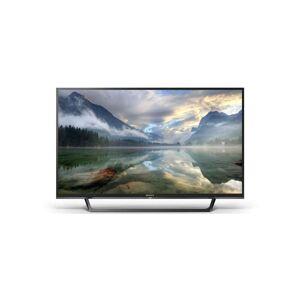 Sony kdl-32we610 - Publicité