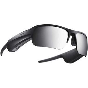 Bose frames tempo - Publicité
