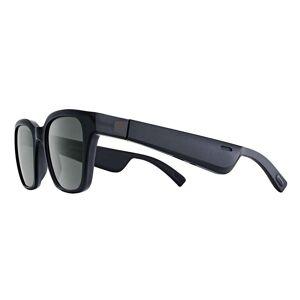 Bose frames alto - Publicité