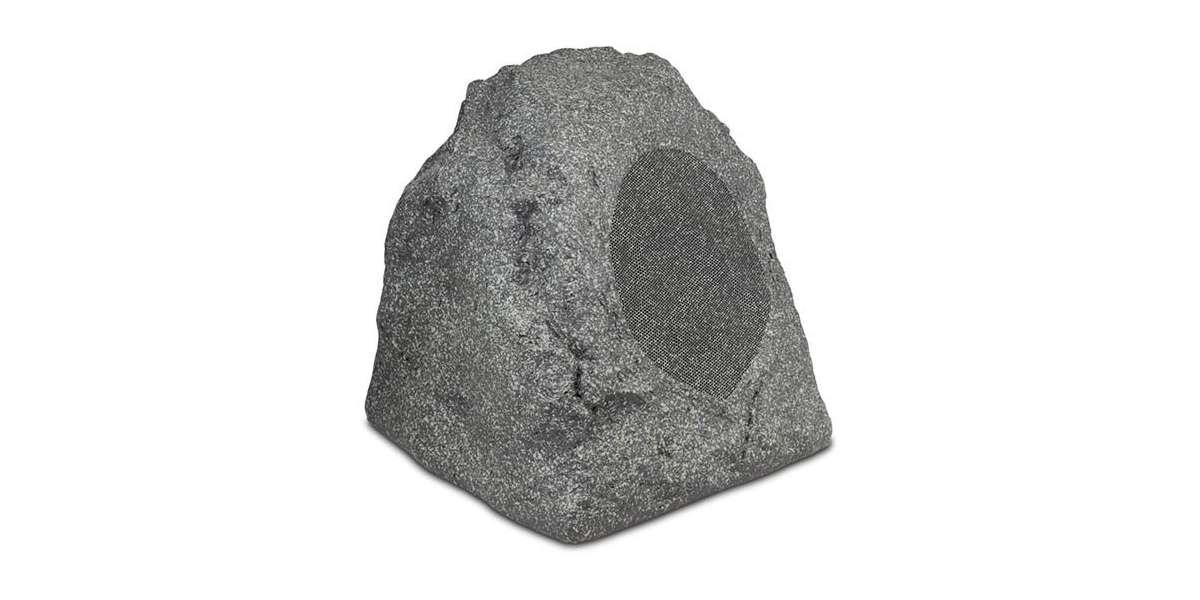 Klipsch pro-500t-rk granite - prix unitaire