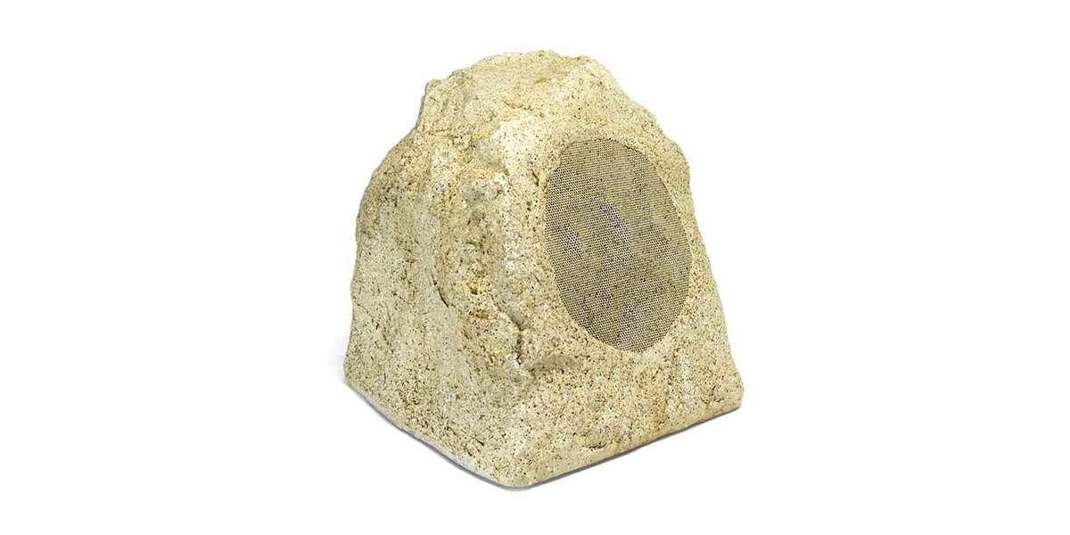 Klipsch pro-500t-rk rock sandstone - prix unitaire